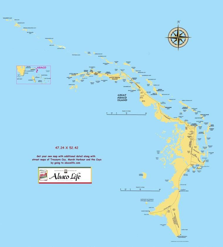 bahamas, abaco, abaco cays, abaco life