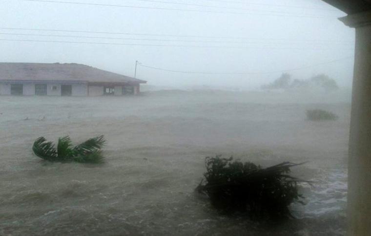 bahamas, joaquin, hurricane
