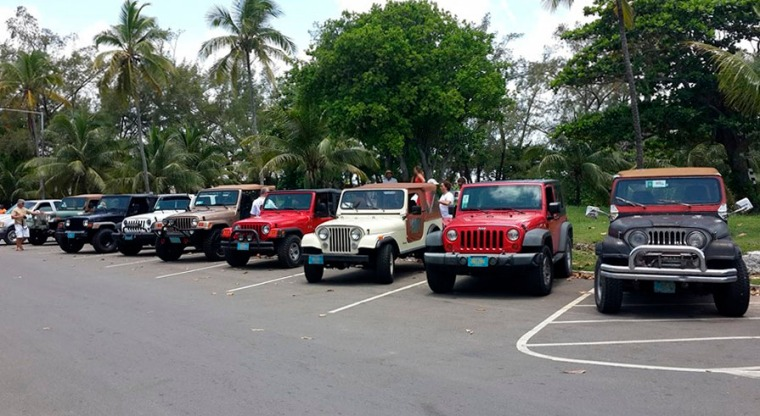 bahamas, jeep, ashley hall