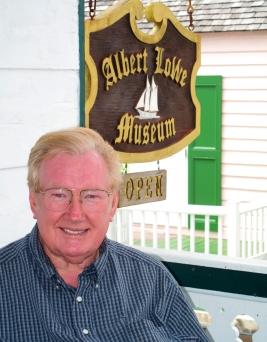 Heritage Quilt Sale to Benefit Green Turtle Cay's Albert Lowe Museum