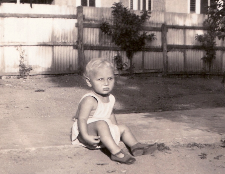 rudolph-diedrick-circa-1947-cropped