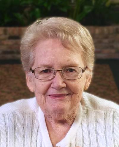 Iva Lowe Scholtka (1935-2018)